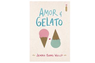 6 livros de romance para quem adora se apaixonar por histórias marcantes