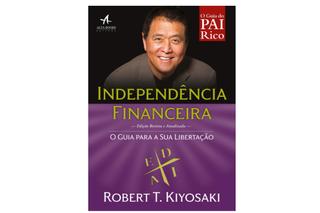 6 livros sobre finanças para te ajudar a controlar seus gastos com sabedoria