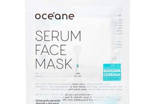 6 máscaras faciais perfeitas para uma pele lisa e macia