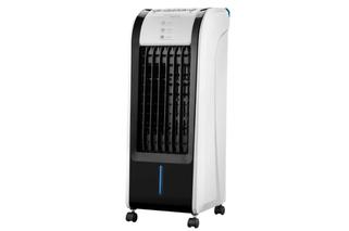 6 produtos compactos e práticos para enfrentar o calor e permanecer fresquinho