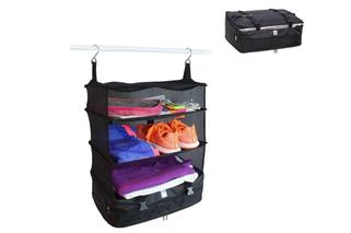 6 produtos práticos para deixar seu quarto organizado e arrumado no dia a dia