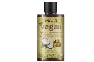 6 produtos veganos de qualidade para cuidar das madeixas