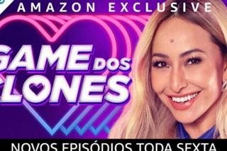6 reality shows babadeiros para assistir com os amigos no Prime Video