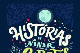 7 biografias inspiradoras sobre mulheres fortes e guerreiras