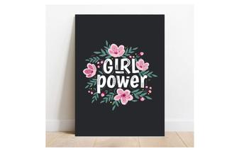 7 itens ideias para decorar e renovar o ambiente com um toque feminino