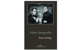 7 livros para entender todas as técnicas de fotografia para se tornar um profissional