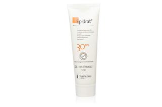 7 produtos recomendados para cuidar da pele oleosa
