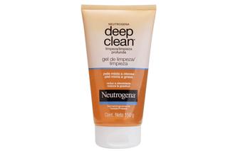 8 itens para cuidar do seu cabelo e da sua pele neste verão
