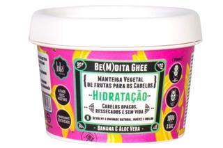 8 produtos incríveis para hidratar seu cabelo durante o dia a dia