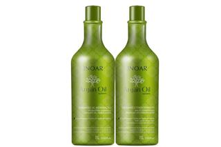 8 produtos incríveis para hidratar seu cabelo durante o dia a diav