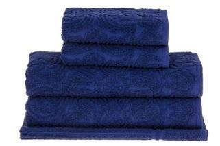 8 produtos maravilhosos para usar na hora do banho