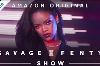 8 shows de artistas nacionais e internacionais para você curtir no Prime Video