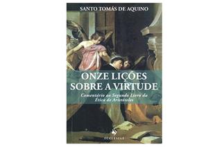 """""""A Barraca do Beijo"""", """"Um Enlace Entre Inimigos"""" e outros livros em oferta na Amazon"""