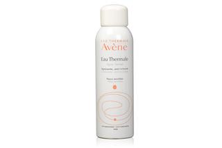 Água termal: quais são os maiores benefícios para a sua pele?