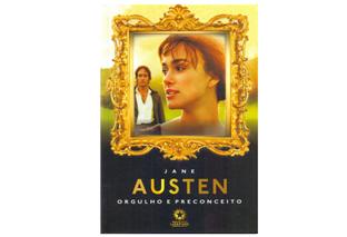 Anne de Green Gables, Gossip Girl e mais: 6 livros que viraram séries de sucesso