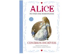 """""""Anne de Green Gables"""", """"Um Marido de Faz de Conta"""" e outras leituras em oferta"""