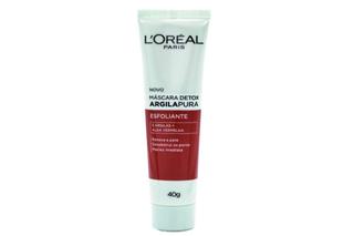 Argilas faciais: qual é a melhor para a sua pele?