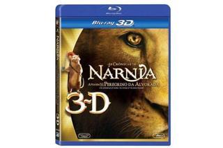 """""""As Crônicas de Nárnia: o Leão, a Feiticeira e o Guarda-roupa"""": há 15 anos, o primeiro filme era lançado"""
