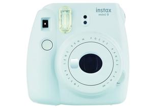Câmeras, anel de luz LED, tripé e muito mais: 6 itens para fotos profissionais