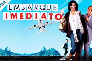 Cinema brasilero: 5 produções nacionais para assistir no Prime Video