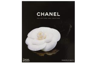 Confira 7 livros para descobrir e desvendar tudo sobre o mundo da moda
