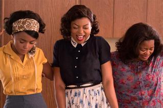 Confira filmes que retratam a história de mulheres marcantes na vida real