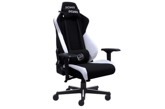 Conforto, comodidade e ergonomia: confira 9 modelos de cadeiras gamers incríveis
