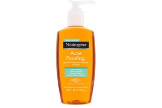 Cuidados com a pele: 9 produtos para usar no dia a dia