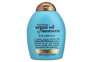 Cuidados com o cabelo: 7 produtos para deixar os fios hidratados e protegidos