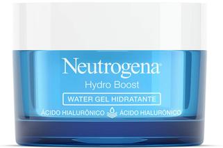 Cuidados com o cabelo e o corpo: 9 produtos para potencializar os resultados da hidratação