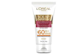 Cuidados no verão: 6 protetores solares perfeitos para proteger sua pele no calor