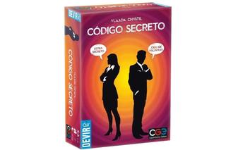 De Código Secreto a Coup: 8 jogos super divertidos para você conhecer