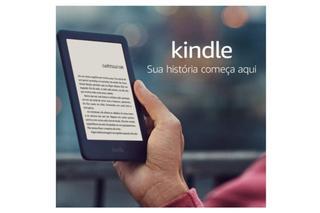 De Kindle a paleta de iluminadores: 10 produtos perfeitos para presentear quem você ama
