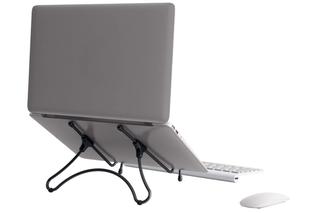 De mesa digitalizadora a mouse sem fio: 11 itens para aprimorar seus estudos em casa