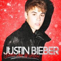 "De ""My World"" à ""Justice"": Confira a trajetória musical de Justin Bieber"