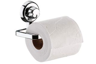 De port sabonete a lixeira: 8 produtos para deixar seu banheiro mais organizado e prático