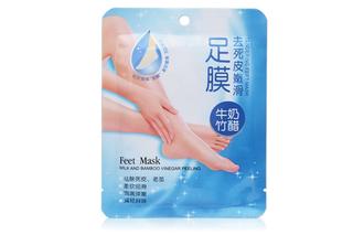 De renovação celular a prevenção do envelhecimento: 6 esfoliantes perfeitos para a sua pele