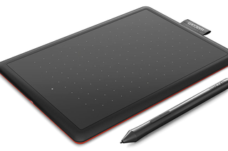 De teclado wireless a mouse pad: 8 produtos eletrônicos para o seu EAD