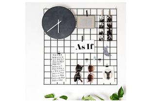 Decoração: 8 quadros para transformar qualquer ambiente da sua casa