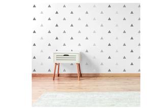 Decorativos e estilosos: 10 itens super delicados para enfeitar seu quarto