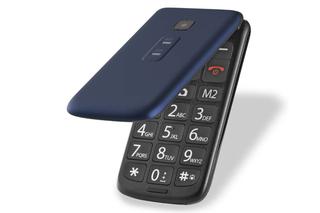Dia do Consumidor: 12 modelos de smartphones incríveis com desconto na Amazon