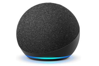 Dispositivos Echo: garanta eletrônicos incríveis na Semana do Consumidor
