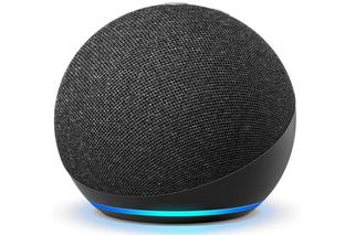 Diversão, conhecimento e praticidade: descubra como a Alexa pode facilitar o seu dia a dia