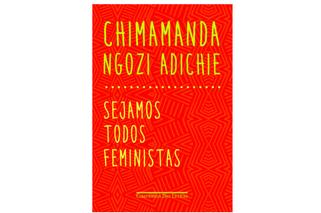 Empoderamento feminino: 9 leituras essenciais para se aprofundar no assunto