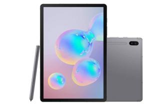 Escolha o tablet ideal para atender às suas necessidades diárias