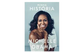 Especial histórias e biografias: 7 eBooks com desconto que você precisa conhecer