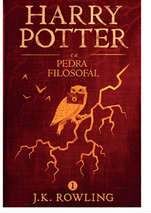 Ficção e fantasia: 15 eBooks incríveis para aumentar sua coleção no Kindle