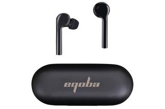 Fones de ouvido: 8 modelos potentes e tecnológicos para ouvir suas músicas em qualquer lugar