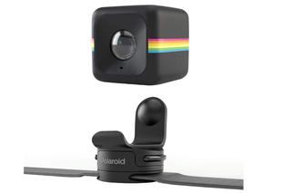 Guarde todos os seus momentos incríveis: 6 câmeras instantâneas perfeitas para você