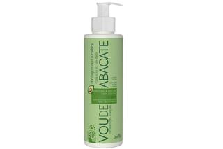 Hidratante corporal, esponja de silicone e outros itens perfeitos para um banho super relaxante